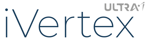 iVertex App